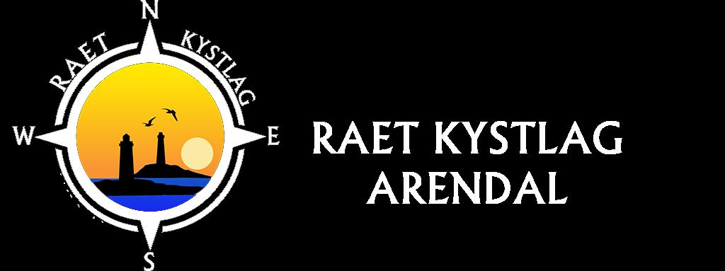 Raet Kystlag